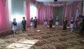 фото день защитника отечества! подготовительная группа